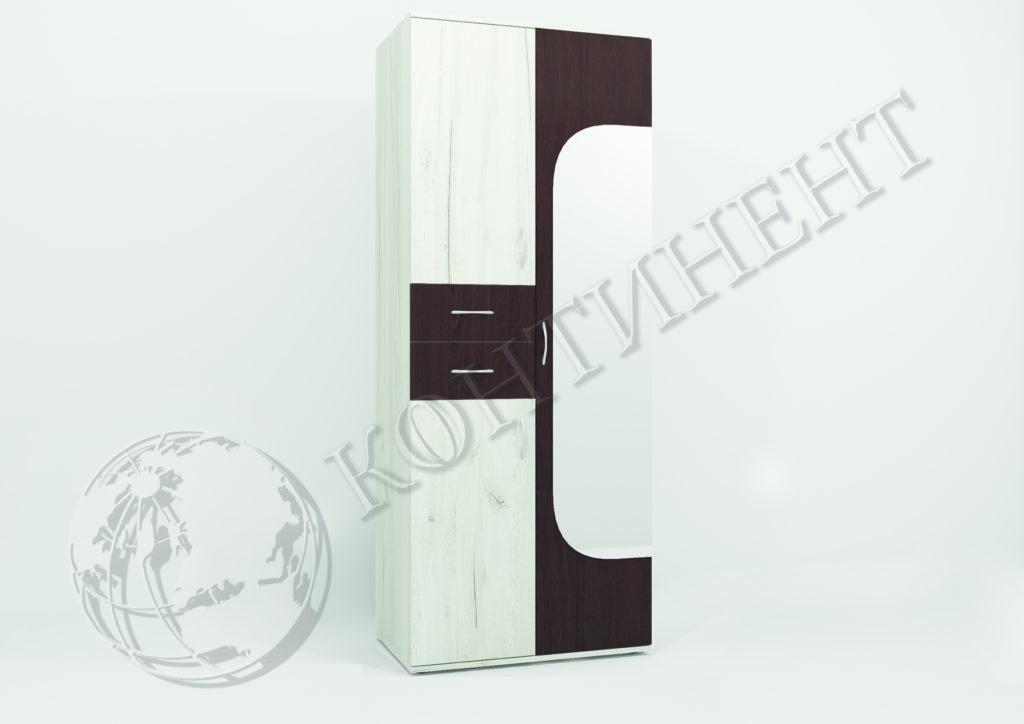 ГКШ-2 - (840 х 520 х 2100)