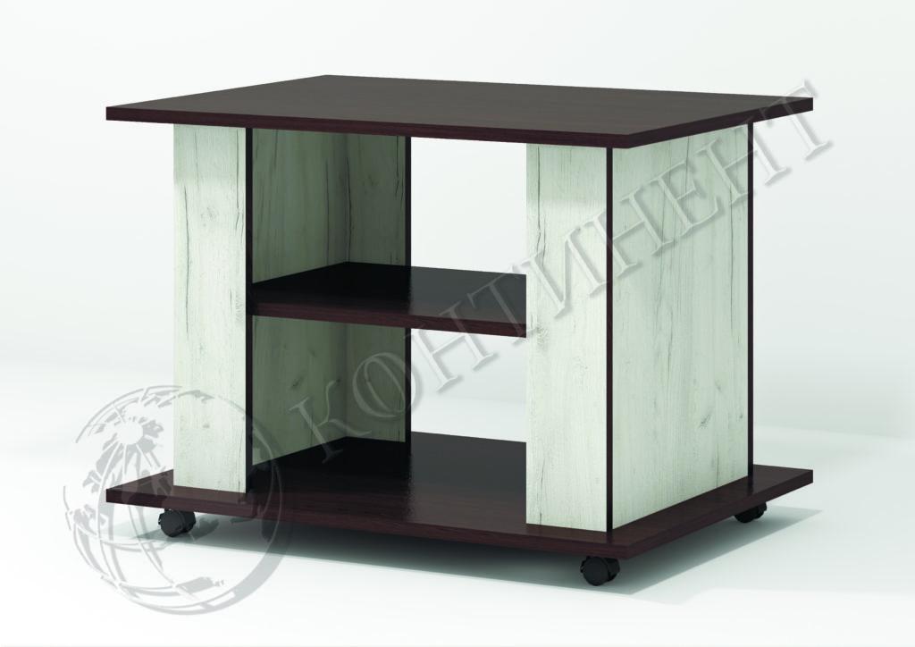 Стіл журнальний Квант-3 - 850 х 600 х 600